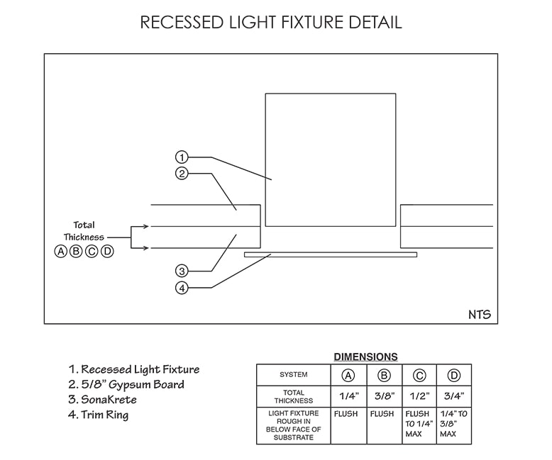 Recessed Lighting Cad Drawings Lightingxcyyxhcom
