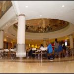 Boston University East Center