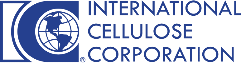 International Cellulose Corporation