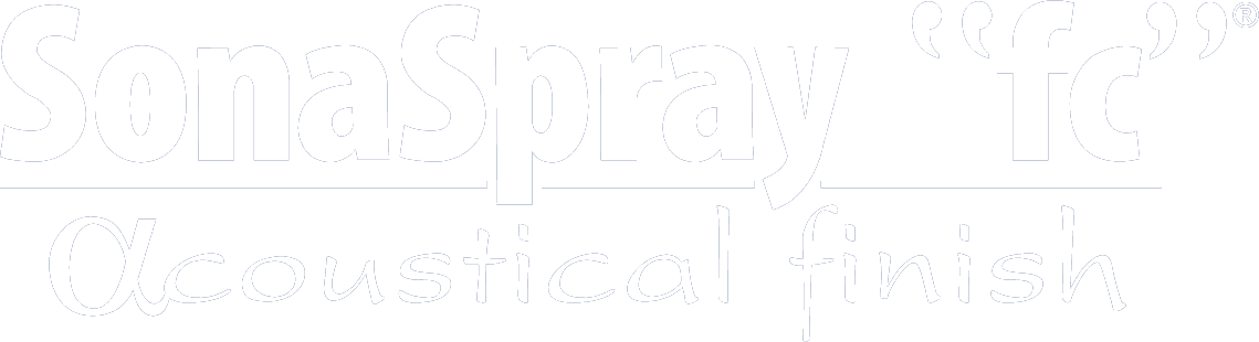 "SonaSpray ""fc"" Logo"